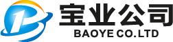 安康宝业集团网站